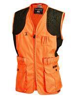 Lovecká vesta Percussion Stronger Hunting Vest