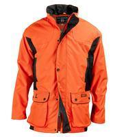 Pánská naháňková bunda Percussion Renfort Tracking Jacket