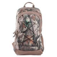 Lovecký batoh Allen Timber Raider Daypack