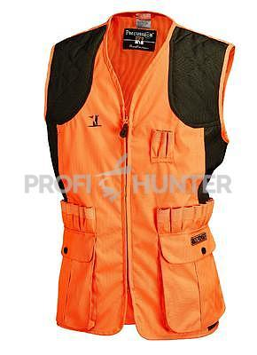Lovecká vesta Percussion Stronger Hunting Vest, 3XL