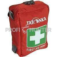 Lékárnička pro psy Tatonka Mini - 1