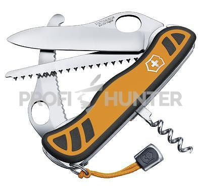 Viktorinox Hunter XT