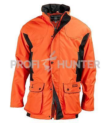 Pánská naháňková bunda Percussion Renfort Tracking Jacket, 3XL