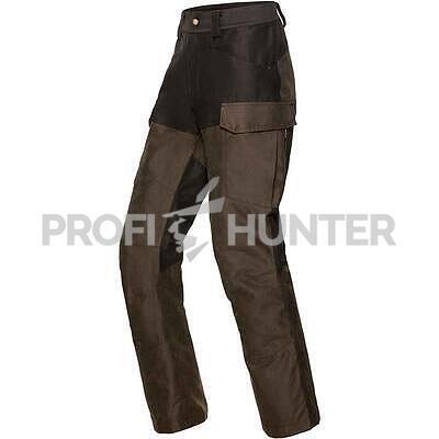Lovecké kalhoty Alpha Huntex - 1