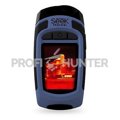 Termokamera Seek Thermal - 1