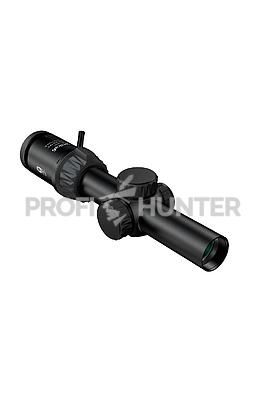 Optika6 1-6x24 RD SFP KDot2, 4K - 1