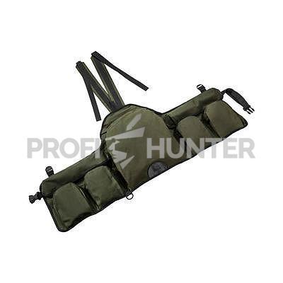 Speciální lovecký batoh pro psovody - 1
