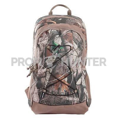 Lovecký batoh Allen Timber Raider Daypack - 1