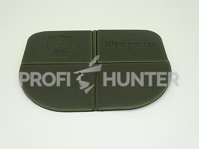 Podsedák Deerhunter - 1