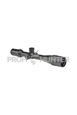 ZD 4-16x44 MilDot Special - 1