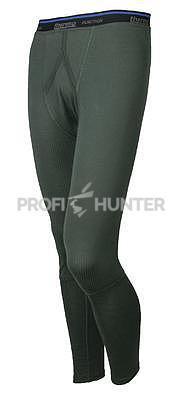 Pánské termo kalhoty TS 200  - 1