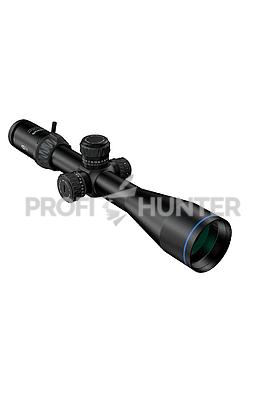Optika6 5-30x56 RD FFP MilDot 3 - 1