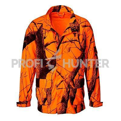 Signální bunda Parforce Realtree, 2XL - 1