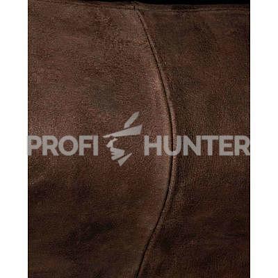 Dámské kožené kalhoty Luis Steindl - 2