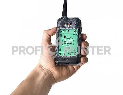 GPS Dog Trace X20 - 2