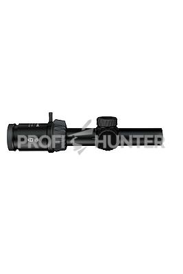 Optika6 1-6x24 RD SFP KDot2, 4K - 2