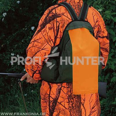 Speciální lovecký batoh pro psovody - 2
