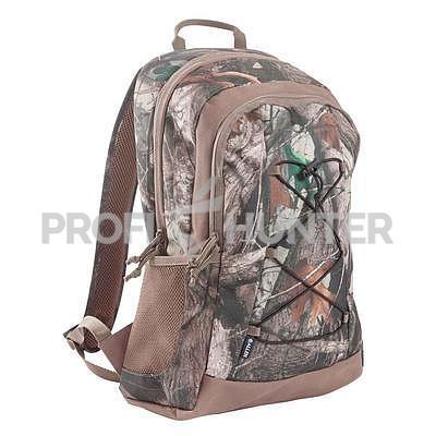 Lovecký batoh Allen Timber Raider Daypack - 2