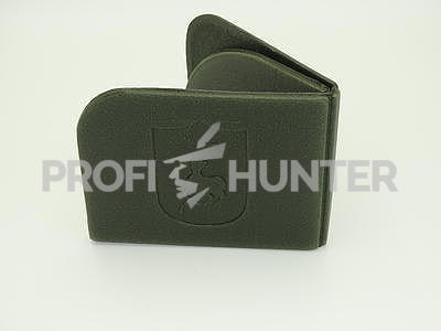 Podsedák Deerhunter - 2