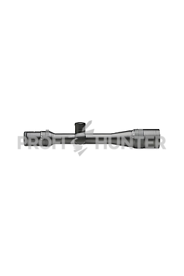 ZD 4-16x44 MilDot Special - 2