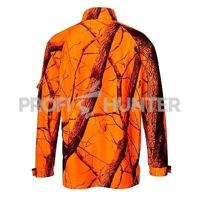 Signální bunda Parforce Realtree, 2XL - 2