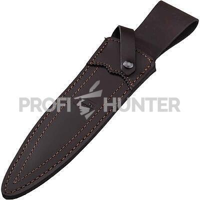 Parforce Sautöter - nůž na zárazy - 3