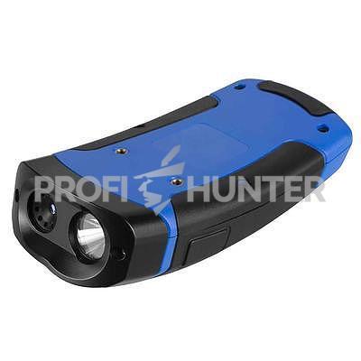 Termokamera Seek Thermal - 3