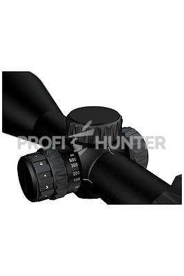 Optika6 3-18x56 RD SFP 4C, 4C - 3