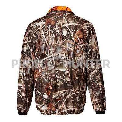 Oboustranná Realtree bunda Parforce, XL - 3