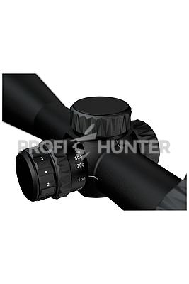 Optika6 2,5-15x44 RD SFP 4C, 4C - 3