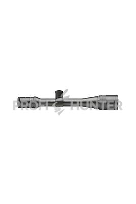 ZD 4-16x44 MilDot Special - 3