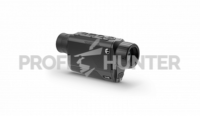 Termovize Pulsar Axiom Key XM30 - 4