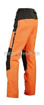 Dámské lovecké kalhoty Hart Wild T, 34 - 4