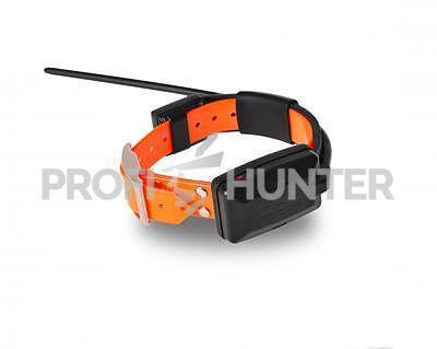 GPS Dog Trace X20, Camo verze - 5