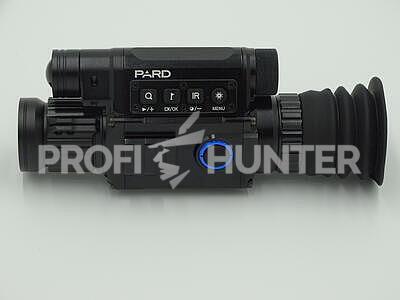 Pard NV008P - 5