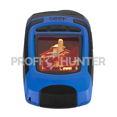 Termokamera Seek Thermal - 5