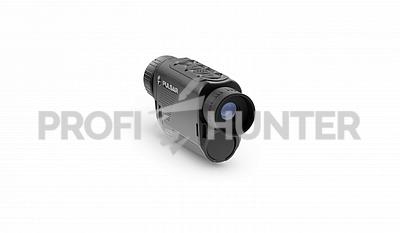 Termovize Pulsar Axiom Key XM30 - 5