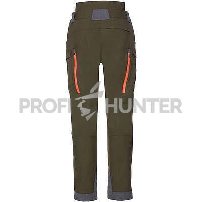 Ochranné naháňkové a dosledové kalhoty Hatz Watz - 5