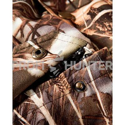 Oboustranná Realtree bunda Parforce, XL - 6