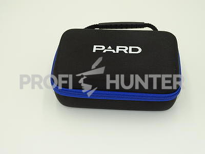 Pard NV008P - 7